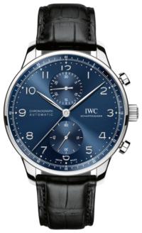 Наручные часы IWC IW371491 фото 1