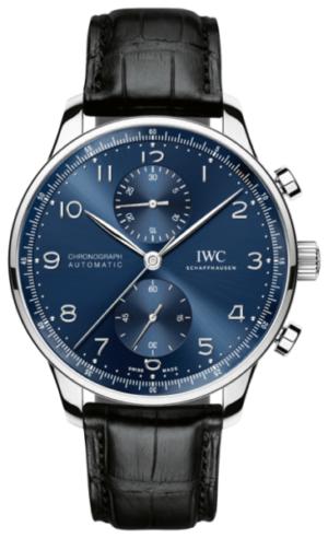 IWC IW371491