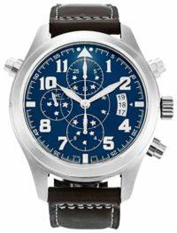Наручные часы IWC IW371807 фото 1