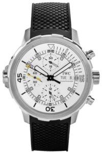 Наручные часы IWC IW376801 фото 1