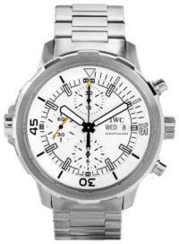 Наручные часы IWC IW376802 фото 1