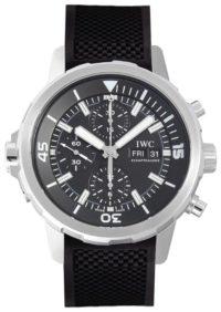 Наручные часы IWC IW376803 фото 1