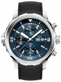 Наручные часы IWC IW376805 фото 1