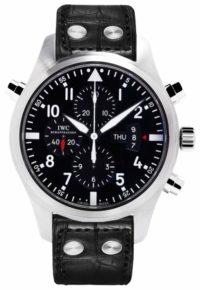 Наручные часы IWC IW377801 фото 1