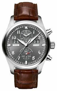 Наручные часы IWC IW379107 фото 1