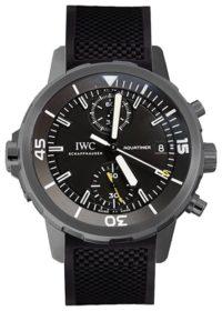 Наручные часы IWC IW379502 фото 1