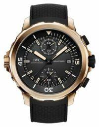Наручные часы IWC IW379503 фото 1