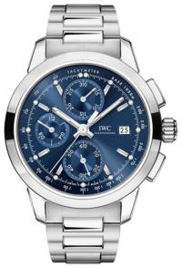 Наручные часы IWC IW380802 фото 1