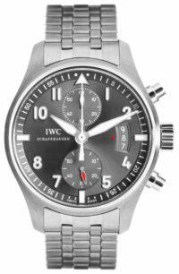 Наручные часы IWC IW387804 фото 1