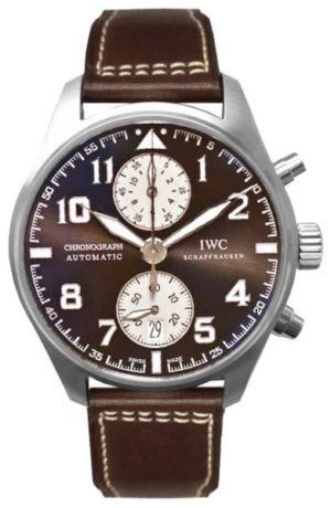 IWC IW387806