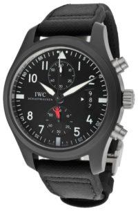 Наручные часы IWC IW388001 фото 1