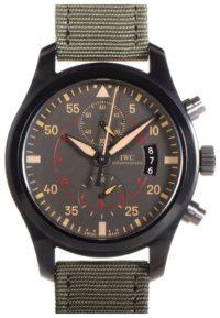 Наручные часы IWC IW388002 фото 1