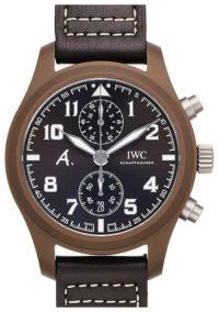 Наручные часы IWC IW388004 фото 1