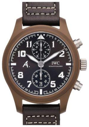 IWC IW388004