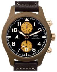 Наручные часы IWC IW388006 фото 1