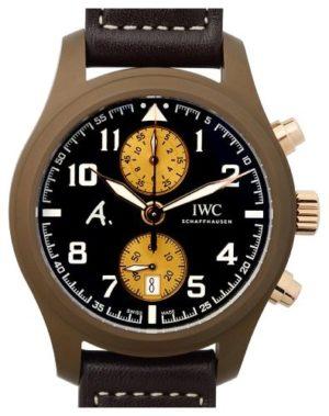IWC IW388006