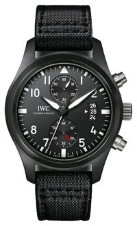 Наручные часы IWC IW388007 фото 1