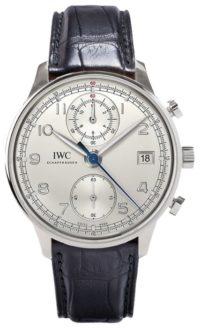 Наручные часы IWC IW390403 фото 1
