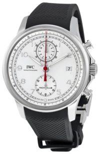 Наручные часы IWC IW390502 фото 1
