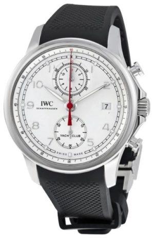 IWC IW390502