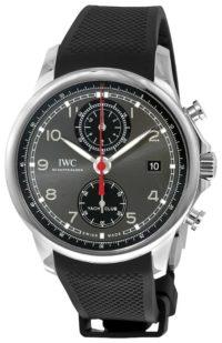 Наручные часы IWC IW390503 фото 1