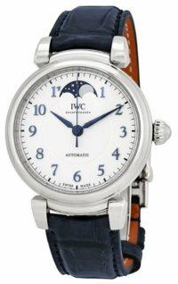 Наручные часы IWC IW459306 фото 1