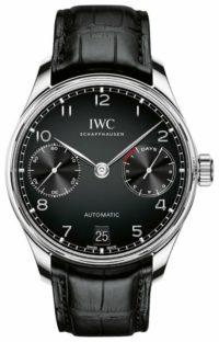 Наручные часы IWC IW500703 фото 1