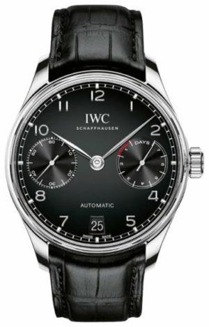 IWC IW500703