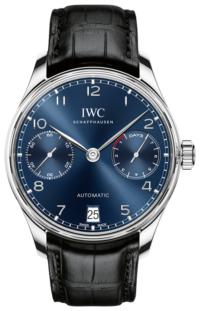 Наручные часы IWC IW500710 фото 1