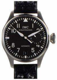 Наручные часы IWC IW500901 фото 1