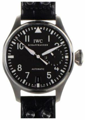 IWC IW500901