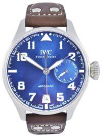 Наручные часы IWC IW500908 фото 1