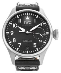 Наручные часы IWC IW500912 фото 1