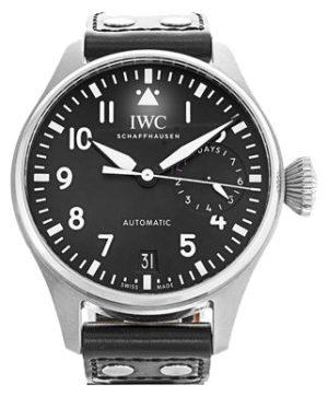 IWC IW500912