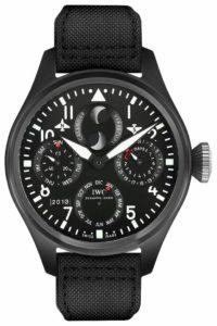 Наручные часы IWC IW502902 фото 1
