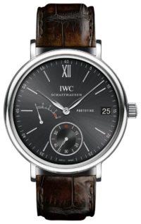 Наручные часы IWC IW510102 фото 1
