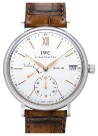 Наручные часы IWC IW510103 фото 1