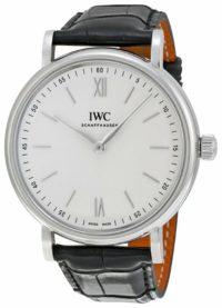 Наручные часы IWC IW511102 фото 1