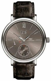Наручные часы IWC IW516101 фото 1