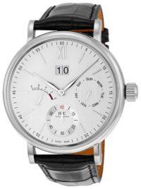 Наручные часы IWC IW516201 фото 1