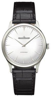 Наручные часы Jaeger-LeCoultre Q1338421 фото 1