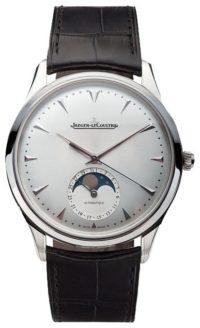 Наручные часы Jaeger-LeCoultre Q1368420 фото 1