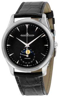 Наручные часы Jaeger-LeCoultre Q1368470 фото 1