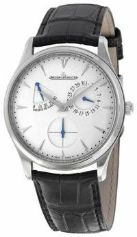 Наручные часы Jaeger-LeCoultre Q1378420 фото 1