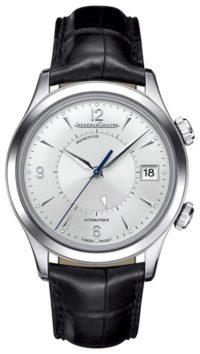 Наручные часы Jaeger-LeCoultre Q1418430 фото 1