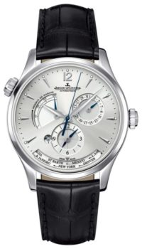 Наручные часы Jaeger-LeCoultre Q1428421 фото 1