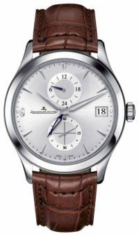 Наручные часы Jaeger-LeCoultre Q1628430 фото 1