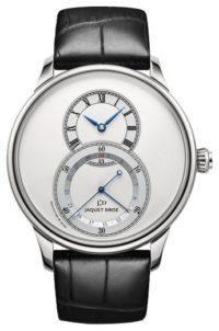 Наручные часы Jaquet Droz J007030242 фото 1