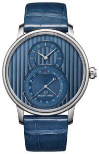 Наручные часы Jaquet Droz J007030245 фото 1