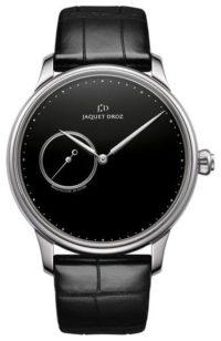 Наручные часы Jaquet Droz J017030201 фото 1